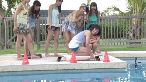 Alo-Hello! 7 Morning Musume - 1080 Blu-Ray RIP.mp4_snapshot_00.15.22_[2015.01.10_16.41.48]