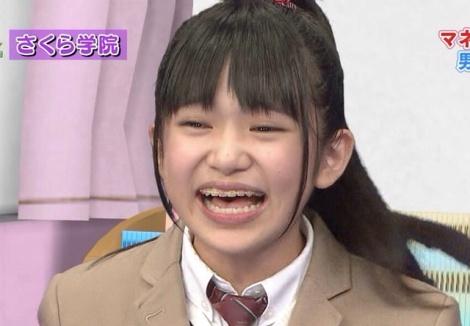 sakura-ooga-01