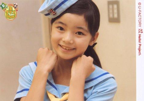 Hamaura Ayano-197646